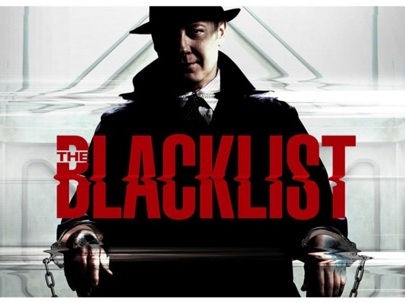 2015-02-26-blacklist