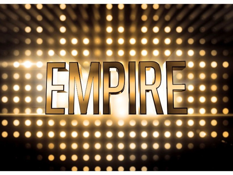 Empire_logo_aTV-fest