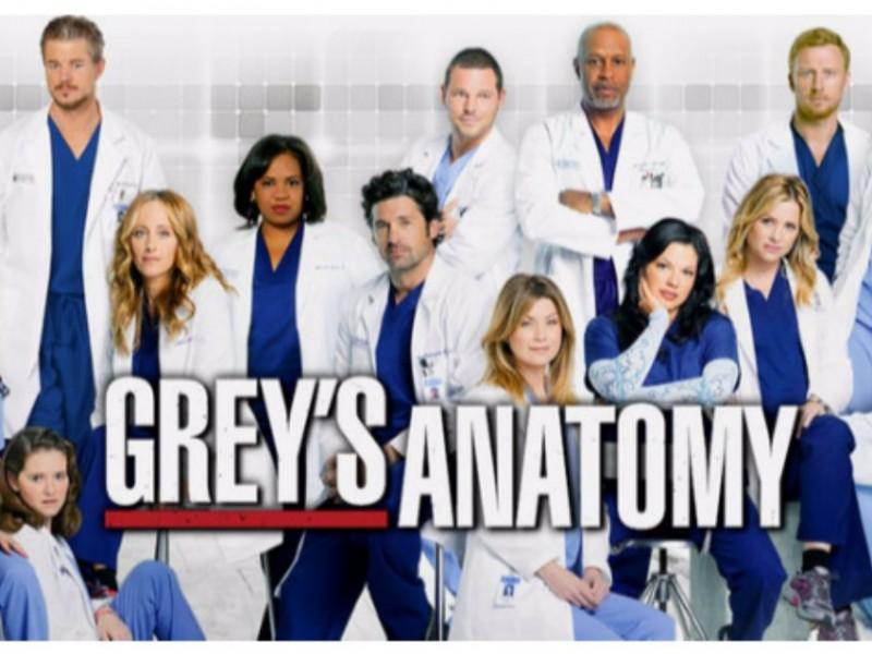 Greys-Anatomy-new