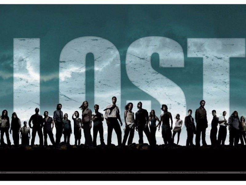 Lost-TV-Series-Cover-Poster