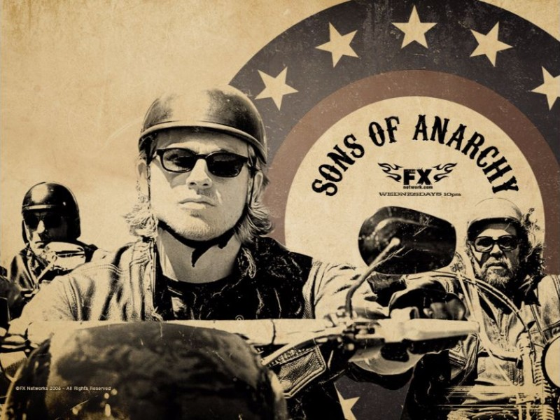 Sons-Of-Anarchy-newnew