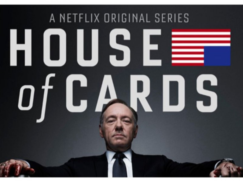 houseofcards_new