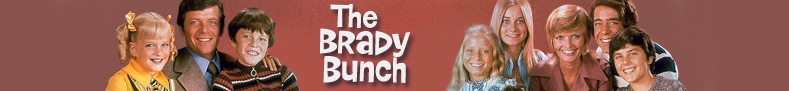 the_brady_bunch_show_banner